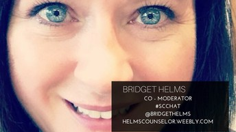 Bridget Helms