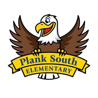 From the Plank South Leadership Team