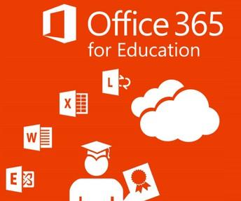 Office 365 Clinic @ Parent University - 1/12