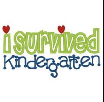 Kinder Promotion