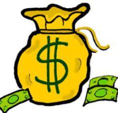 Funds Drops - Summer School