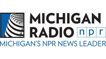 NPR Interview about School Librarians in Michigan