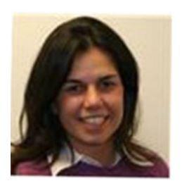 Susy Garcia