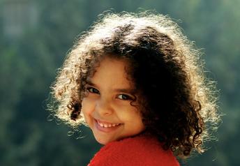 Kids' Health - Resilience