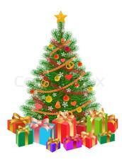 SMS Celebrates Christmas!!
