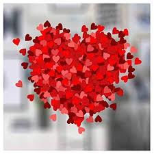 Valentine's Day Celebration 2/13/20