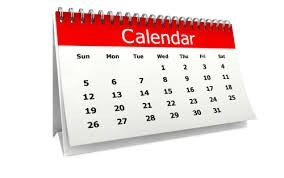 Upcoming Events at MPHS
