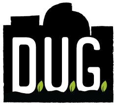 Considering a Community Garden?  Denver Urban Gardens may be the partner for you!