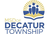 MSD DECATUR APP