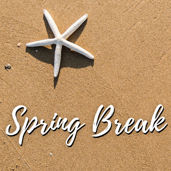 District will close for Spring Break