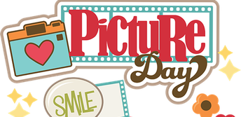 Individual Picture Day is Coming!  12-18-20 for Face to Face Scholars and 1-22-21 for Online Scholars.