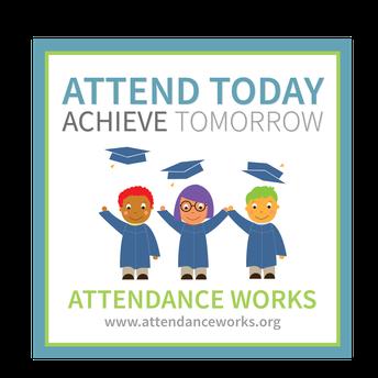 Harrison Elementary Attendance Committee