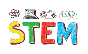 TURNBOW ELEMENTARY STEM NIGHT INVITATION
