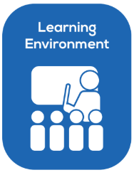 GOAL 2: Learning Environment