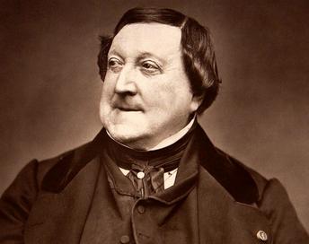 G. Rossini