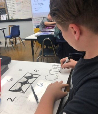Solving Problems using area and circumference
