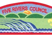 Five Rivers Council