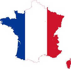 French Exchange program 2019-2020