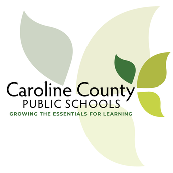Caroline County Public Schools
