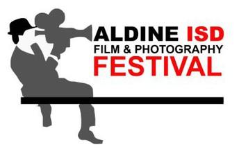 Aldine ISD Film & Photography Contest
