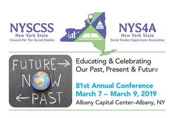 NYSCSS Conference