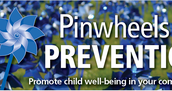 ONSLOW COUNTY PARTNERSHIP FOR CHILDREN