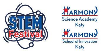 STEM Festival & Open House