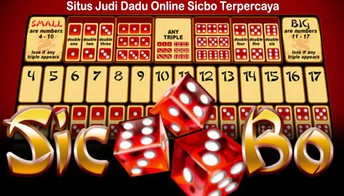 Mengulik Fakta Menarik Permainan Judi Sicbo Online di Indonesia