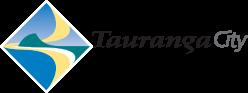 Tauranga City Council Strategic Plan Meeting