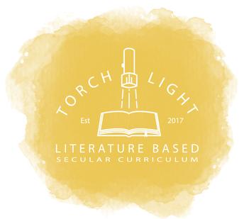 This Week's Curriculum Spotlight: Torchlight Curriculum