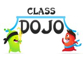 CLASS DOJO INFORMATION