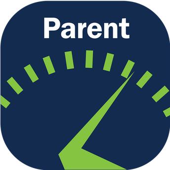 PARENTS: Realtime Parent Portal Mobile App.