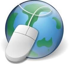 Affordable Internet Option