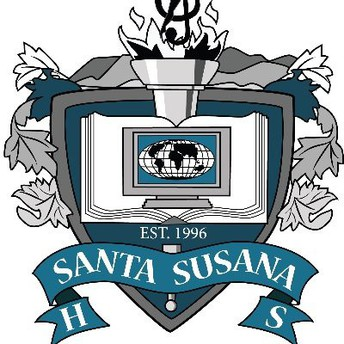 Santa Susana High School