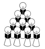 2017 Children's Summer Choir Camp