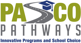 Pasco Pathways School Choice