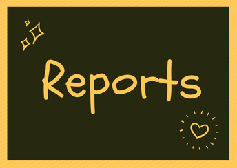 Reports available - by Mr Aidan Stallwood