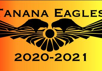 Tanana Middle School