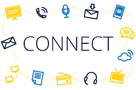 Stay Connected to Columbia School District