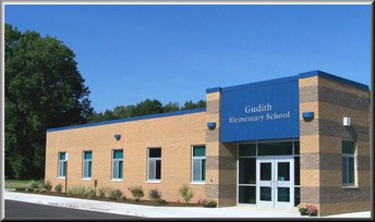 Gudith Elementary School