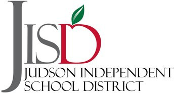 Judson Guidance and Counseling Department