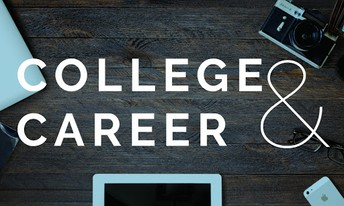 College & Career Exploration