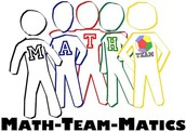 DMS Math Team Achievements
