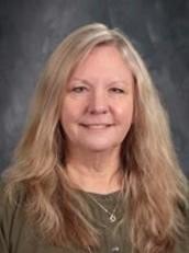 Lynn Donaldson, Baker Elementary