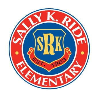 Sally K. Ride Elementary