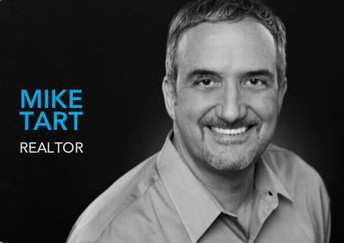 Mike Tart | Precision Real Estate