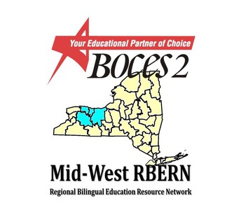 Mid-West RBERN