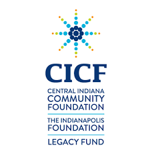 CICF Scholarships -- DEADLINE EXTENDED TO FEB 28th