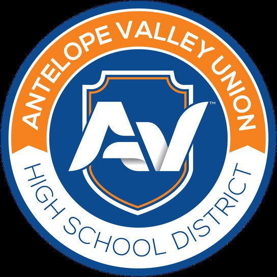 Antelope Valley Union High School District profile pic