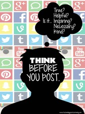 Online and Social Media Tips & Hints